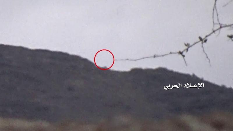 نهم - استهدافات صاروخية ومدفعية على تجمعات