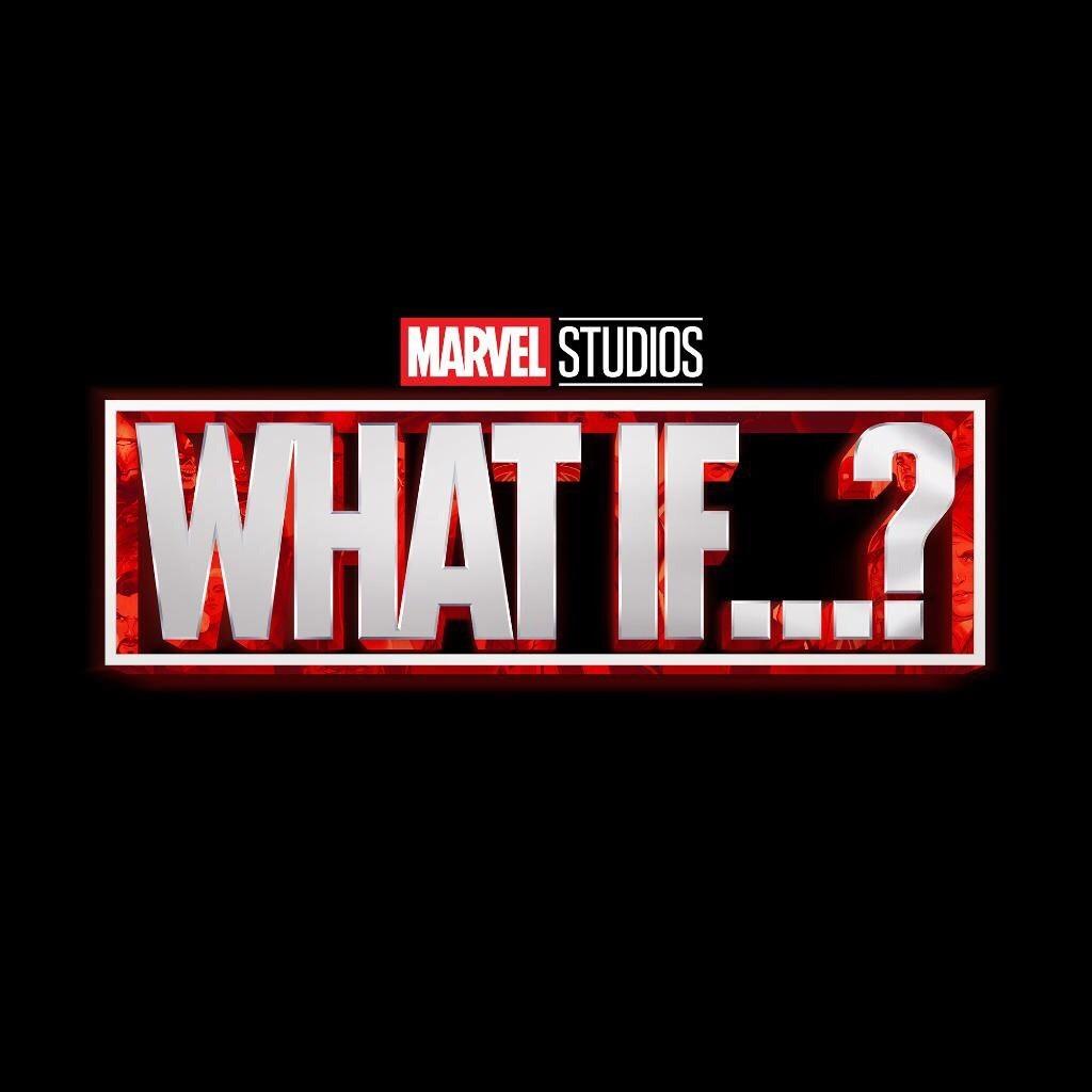 Franchise Marvel/Disney #3.2 - Page 33 S_NjvExs-Vk
