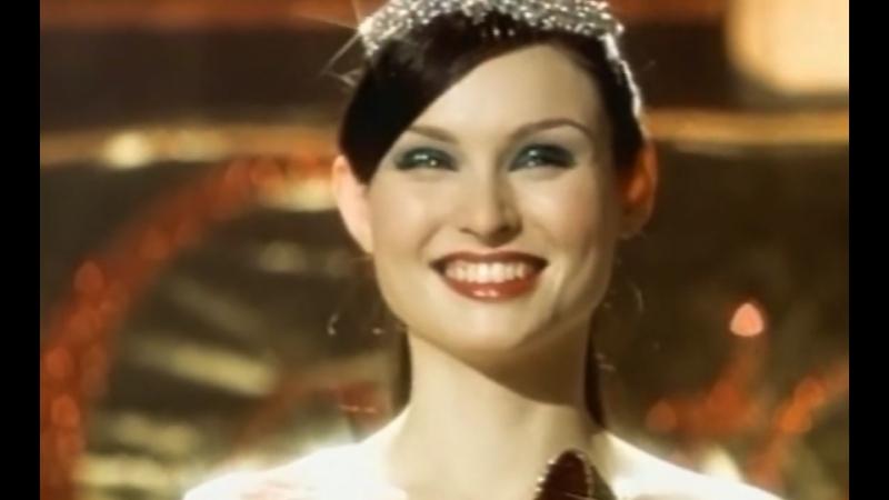 Sophie Ellis-Bextor - Murder On The Dancefloor (Official Video)
