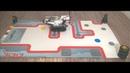Уроки EV3 8 1 Оператор если Программы в среде Lego EV3 c структурой Переключатель