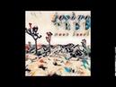 Moon Hooch Joshua Tree Full EP 2017