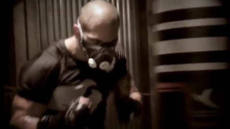 2Pac ft Jérôme Pina - Ambitionz Az a Fightah (2015)