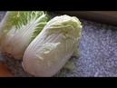 Как я выращиваю ПЕКИНСКУЮ КАПУСТУ на примере сорта БОКАЛ