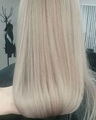 albina.alstyle video