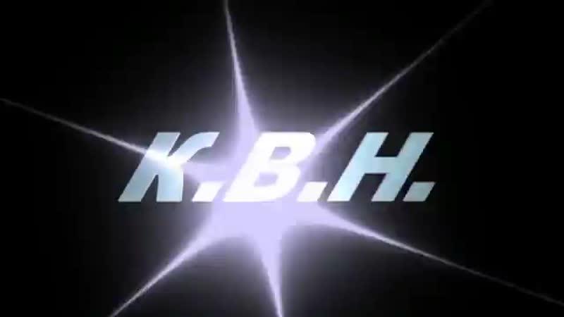 Валерий Шунт Мы с Кирюхой как буржуи mp4
