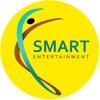 Smart Entertainment