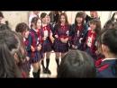 SKE48 Tandoku Concert ~Sakae Fan Nyuugakushiki~ (Making of)