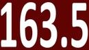 КОНТРОЛЬНАЯ ГРАММАТИКА АНГЛИЙСКОГО ЯЗЫКА С НУЛЯ УРОК 163 5 АНГЛИЙСКИЙ ЯЗЫК ДЛЯ СРЕДНЕГО УРОВНЯ