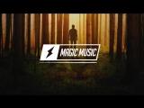 DJ Khaled, Justin Bieber, Chance the Rapper, Quavo - No Brainer (SubSpace ft J Trix Satyen Cover)