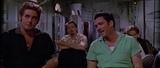 Reservoir Dogs 2Ways