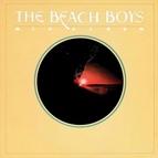 The Beach Boys альбом M.I.U. Album