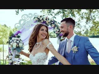 Свадебный клип, видеооператор, видеограф, love story, видеосъемка свадьба, Москва
