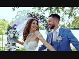 Свадебный клип, видеооператор, видеограф, love story, видеосъемка свадьбы, Москва