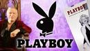 Playboy: How Hugh Hefner Built His Empire