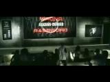 The Rapsody feat. Warren G feat. Sissel - Prince Igor (1997)