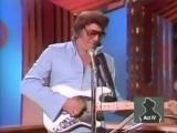 Jerry Lee Lewis &amp Carl Perkins