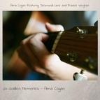 Alma Cogan альбом 20 Golden Memories - Alma Cogan