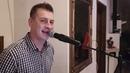 Marian Cozma Acasa i Romania Cover Laura Olteanu Acasa i romania