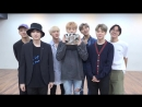 [MESSAGE] 180817 BTS Celebrating 10M Subscribers