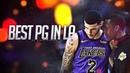 Lonzo Ball BEST Lakers Highlights of 2018-19 Season ᴴᴰ