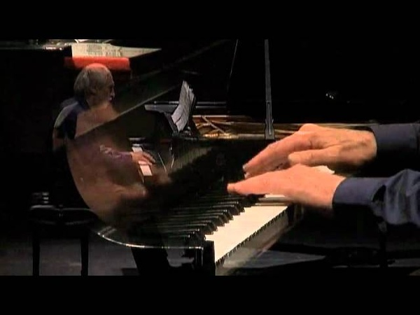 FREDERIC RZEWSKI The People United Will Never Be Defeated! Pt.1/5