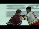 Брэндон Ип vs Дмитрий Шуленин Oct 12 2018
