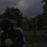 Кирилл Качмар
