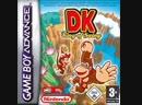 Donkey Kong - King of Swing (Game Boy Advance)