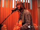 Angus and Julia Stone performing Just a Boy Live on KCRW