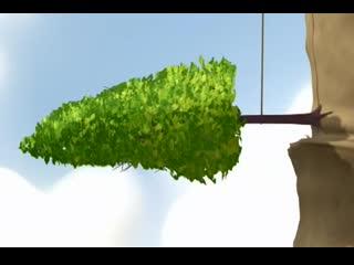Kiwi - mad world