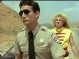 Sammy Hagar ,, I Can't Drive
