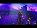 Shania Twain I'm Gonna Getcha Good Live in Barretos Brazil August 18 2018 Now Tour