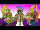 Секс Бомба Клип группы Хали Гали