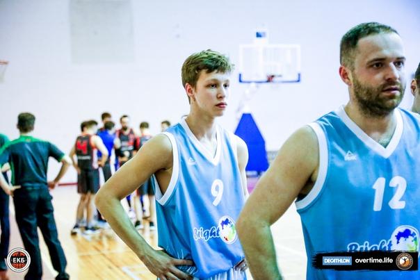 20.01.19 | Sportcourts.ru - Bright Fit Юниор | 72:87 |