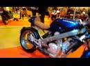 Video b6f83be7d5edc08d403bc44e843948dd