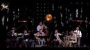Naseer Shamma Wynton Marsalis at Marciac jazz festival