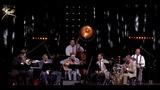 Naseer Shamma &amp Wynton Marsalis at Marciac jazz festival
