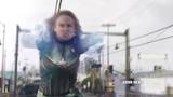 Carol Danvers · #coub, #коуб