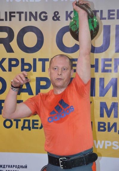 Dmitri_kovalenko Коваленко