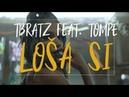 Татјана T-Bratz Tompe - Лоша си