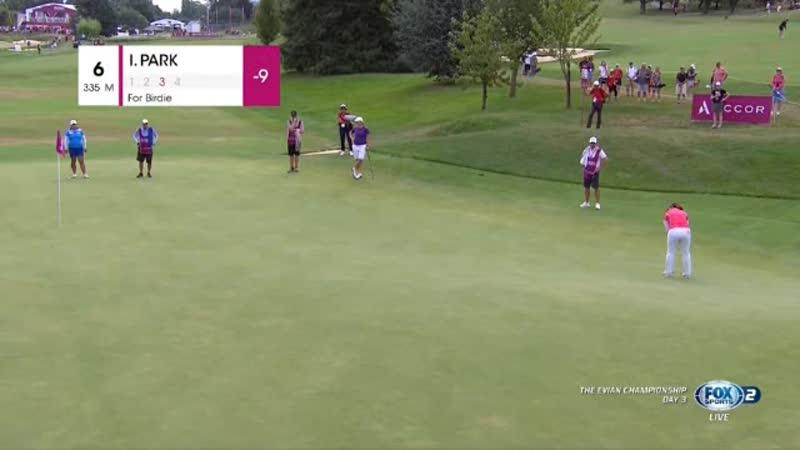 LPGA-2019_2019-07-27_Evian-D3-P1
