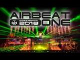 ТРАНСЛЯЦИЯ I HD o4-1o-2o18 _ TRANSMISSION AT AIRBEAT ONE FESTIVAL 2018 II
