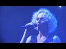 Liv Kristine - Vervain (live 02/11/2018 ZIL Arena)