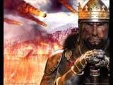 Medieval 2 Total War Soundtrack - Solenka