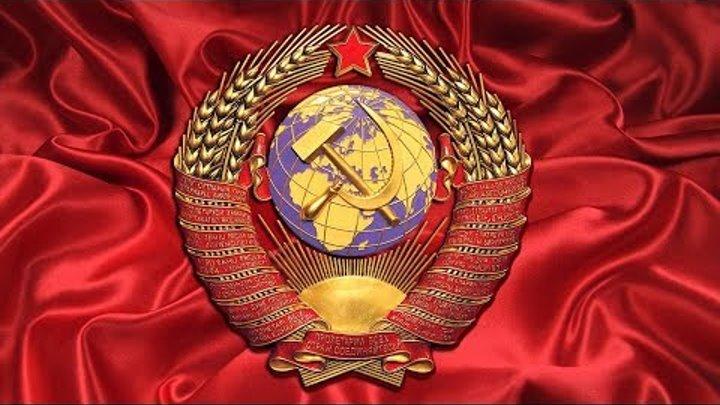Нородный суд СССР признал Русфинанс-банк, нотариуса Богатову С.В и приставов ОПГ