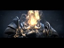 Dragon Age Origins This is War Trailer