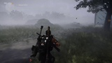 Tom Clancy's The Division 2   Weather (lightning)