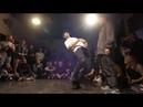 FAMOUZ aka Lil Slam ROUNDZ Round 1 TERMOYAD 09/09