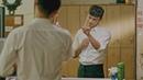 Yoon Jong Shin 윤종신 ' Monthly Project 2018 August Yoon Jong Shin ' MV