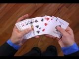 Kostya Kimlat - Roadrunner cull - 04 - 3 keys elements